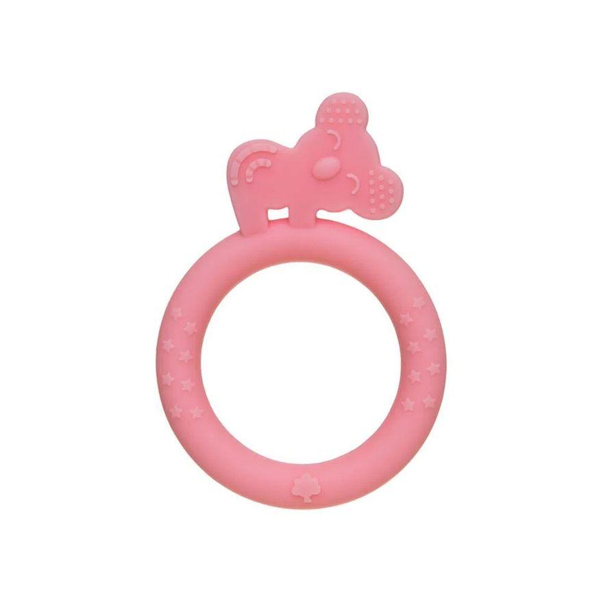 mordedor-de-silicone-pulseira-coala-rosa-girotondo-baby-BE2438_Frente