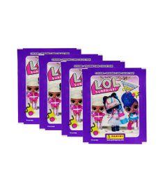 pacote-de-figurinhas-lol-surprise-serie-3-12-envelopes-panini-460779109001_Frente