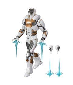Boneco-Articulado---15-Cm---Iron-Man-Starboost---Hasbro-0