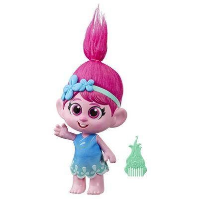 Boneca-Basica---30-Cm---Trolls---World-Tour---Poppy-Bebe---Hasbro-0