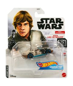 veiculo-hot-wheels-escala-1-64-disney-marvel-bespin-luke-skywalker-mattel_Frente