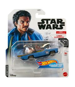 veiculo-hot-wheels-escala-1-64-disney-marvel-lando-calrissian-mattel_Frente