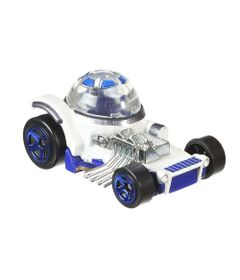 veiculo-hot-wheels-escala-1-64-disney-marvel-r2-d2-mattel_Frente