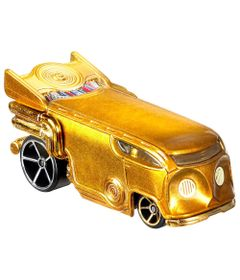 veiculo-hot-wheels-escala-1-64-disney-marvel-c-3po-mattel_Frente