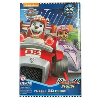 jogo-de-quebra-cabeca-30-pecas-patrulha-canina-modelo-3-grow_Frente