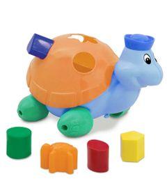 baby-land-tortuga-azul-e-laranja-cardoso_Frente
