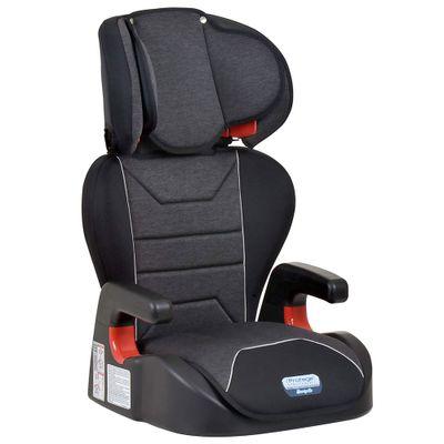 1-Cadeira-para-Auto---15-a-36-Kg---Reclinavel---Protege---Mescla-Preto---Burigotto
