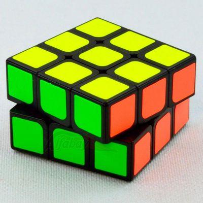 image-bcecf8262f54441593b6dc449089f7b1