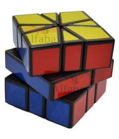 image-ae6a7b0353af44fcb54acb3f7e85d6c2