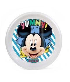 Prato-Grande-Raso---Mickey---Disney---24-cm---Dermiwil-0