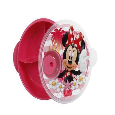 Prato-com-Divisoes---Minnie---Disney---Dermiwil-0