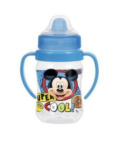 Copo-Treinamento-com-Alcas---Mickey---Disney---Dermiwil--0