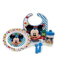 Kit-Alimentacao---Michey---Disney---Azul---Dermiwil-0