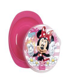 Prato-com-Ventosa---Minnie---Disney---Dermiwil-0