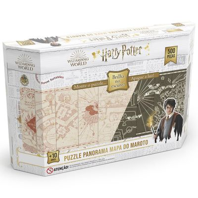 Quebra---Cabeca---Panorama---Harry---Potter---Brilha---No---Escuro---500---Pecas---Grow-0
