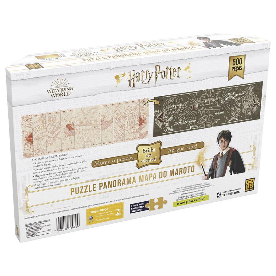 Quebra---Cabeca---Panorama---Harry---Potter---Brilha---No---Escuro---500---Pecas---Grow-1