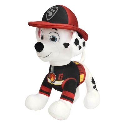Pelucia-Patrulha-Canina---30cm---Resgate-Extremo---Marshall---Sunny-0