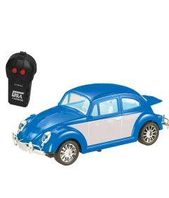 Veiculo-de-Controle-Remoto---Besouro---RC3-Func-Pilhas---Azul----Candide-0