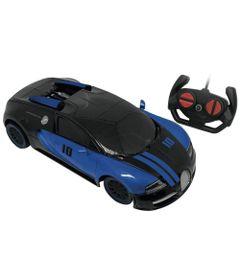Veiculo-de-Controle-Remoto---Evil-Ghost---RC-7-Func-Pilhas---Garagem-SA---Azul---Candide-0
