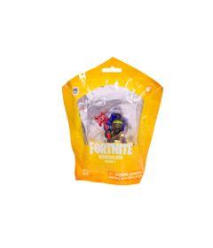 Figura-com-Chaveiro---Fortnite---Bandolier---Sunny-0