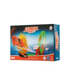 Pista-de-Percursos---Single-Loop-Racer-Set---12-Pecas---Multikids-0