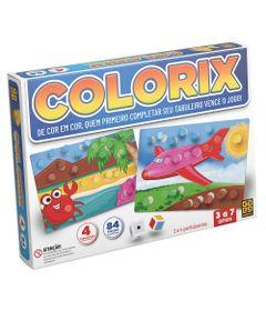 Colorix---Grow---3951-0