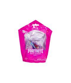 Figura-com-Chaveiro---Fortnite---Brite-Bomber---Sunny-0