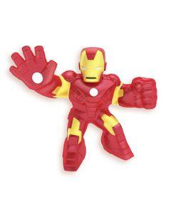 Figura-elastica---Goo-Jit-Zu---Pack1-Serie-Especial-Marvel---Homem-de-Ferro---Sunny-0
