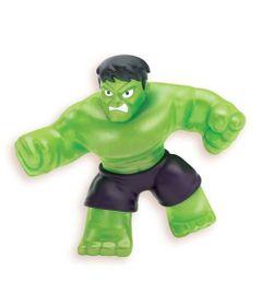 Figura-elastica---Goo-Jit-Zu---Pack1-Serie-Especial-Marvel---Hulk---Sunny--0