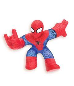 Figura-elastica---Goo-Jit-Zu---Pack1-Serie-Especial-Marvel---Homem-Aranha---Sunny-0
