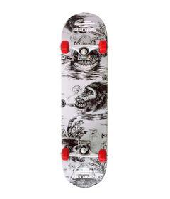 Skateboard---Mormaii---Bel-Fix-0