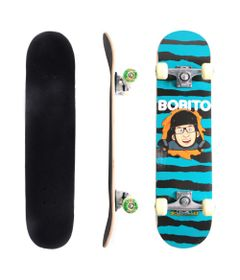 Skateboard---Bobito---Bel-Fix-0