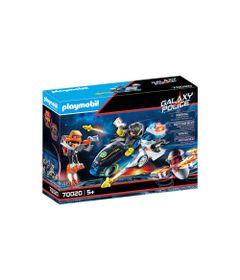 Policia-galactica-com-moto---Playmobil-policia-galatica---Sunny-brinquedos---2464-0