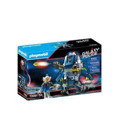 Robo-da-policia-galactica---Playmobil-policia-galatica---Sunny-brinquedos---2465-0