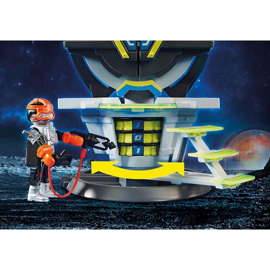 Caixa-forte-com-codigo-secreto---Playmobil-policia-galactica---Sunny-brinquedos--2466-4