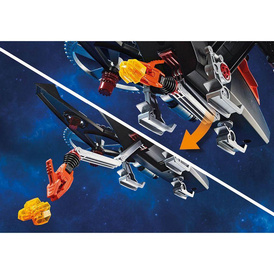 Piratas-galacticos-com-helicoptero---Playmobil-policia-galatica---Sunny-brinquedos---2467-5