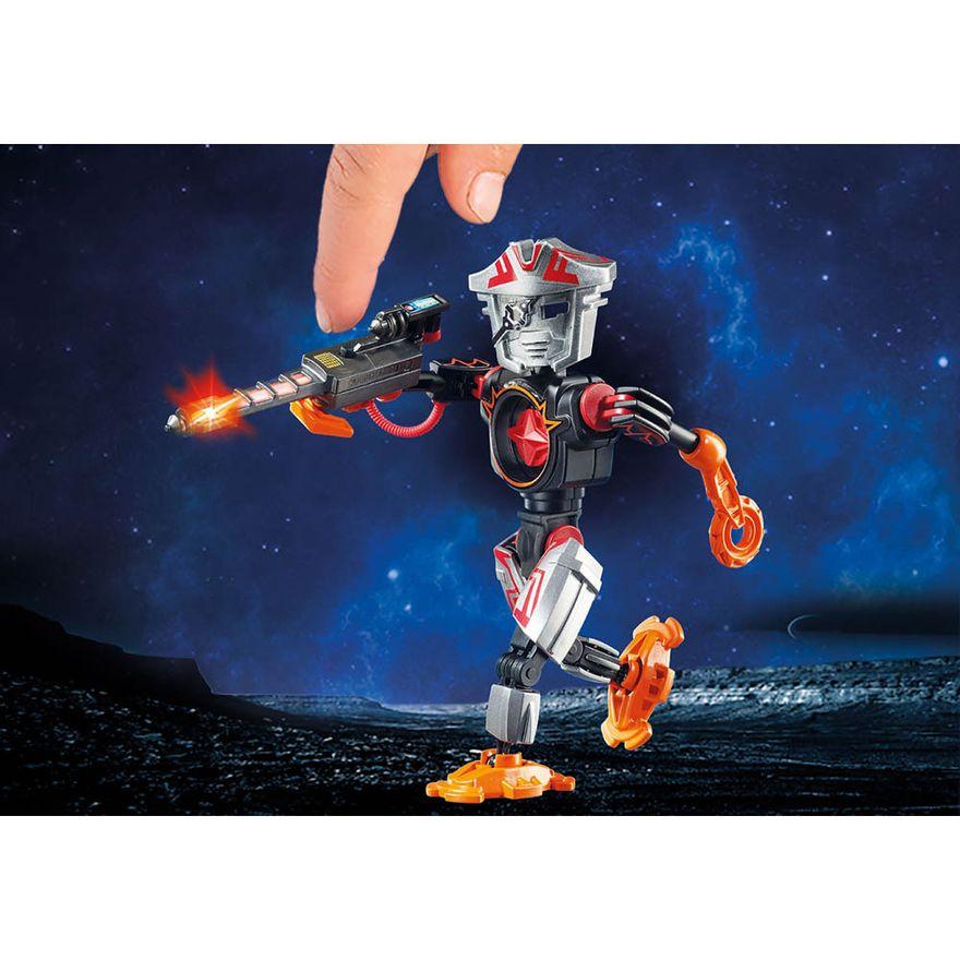 Pirata-galactico-robo---Playmobil-policia-galatica---Sunny-brinquedos---2468-1