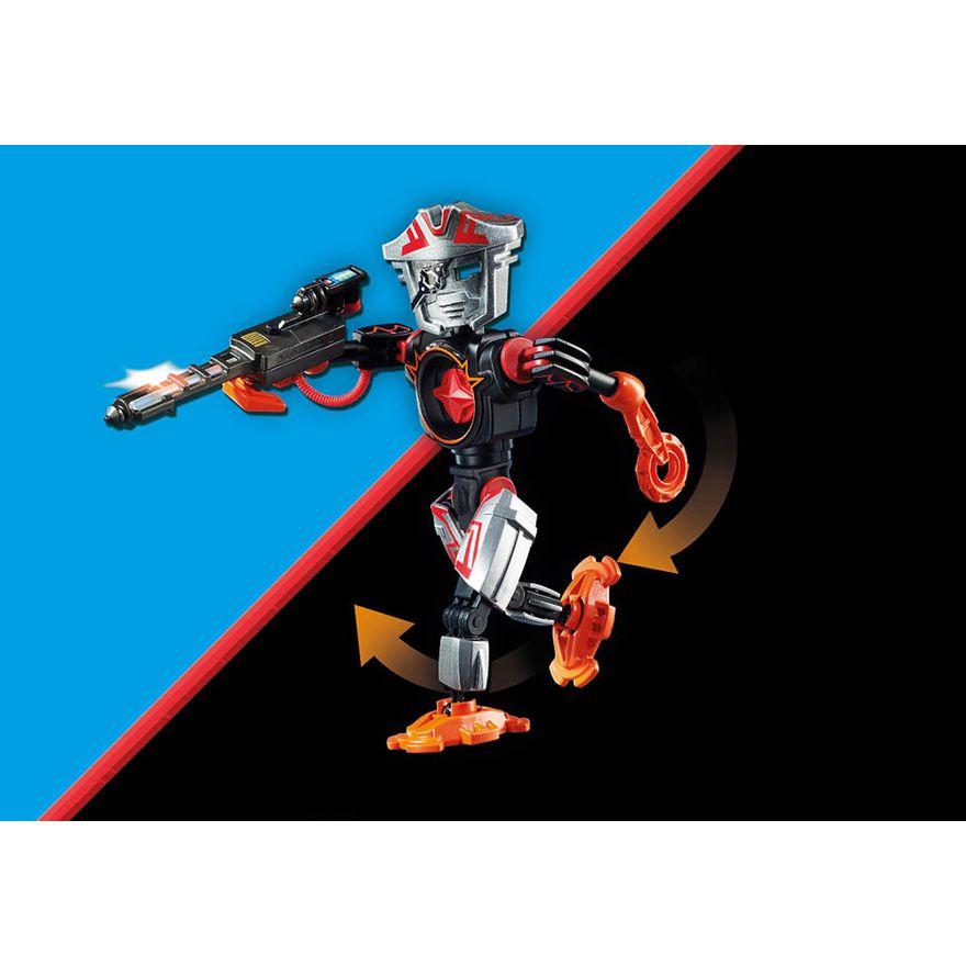 Pirata-galactico-robo---Playmobil-policia-galatica---Sunny-brinquedos---2468-3