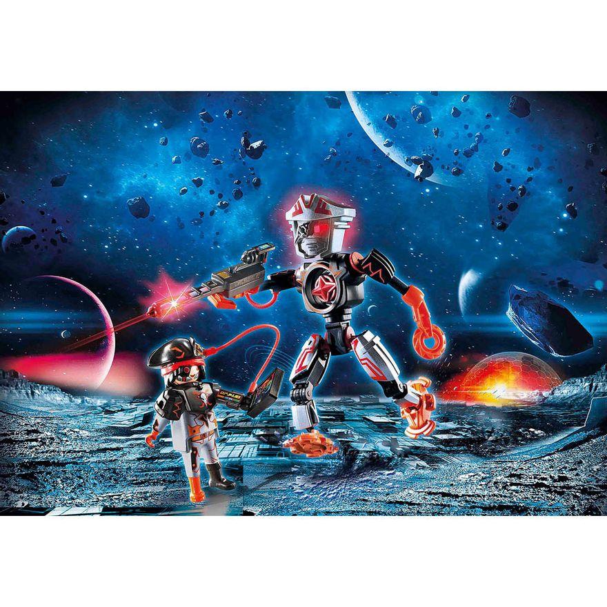 Pirata-galactico-robo---Playmobil-policia-galatica---Sunny-brinquedos---2468-4