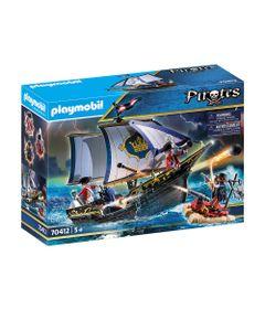 Caravela-dos-soldados-ingleses---Playmobil-piratas---Sunny-brinquedos---2485-7