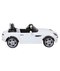 Carro-Eletrico-12V---BMW-Z8----Branco---Bel-Fix-0