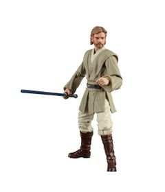 figura-colecionavel-15-cm-disney-star-wars-black-series-obi-wan-kenobi-jedi-knight-hasbro_Frente