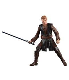 figura-colecionavel-15-cm-disney-star-wars-black-series-anakin-skywalker-padawan-hasbro_Frente