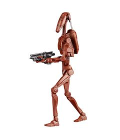 figura-colecionavel-15-cm-disney-star-wars-black-series-battle-droid-geonosis-hasbro_Frente