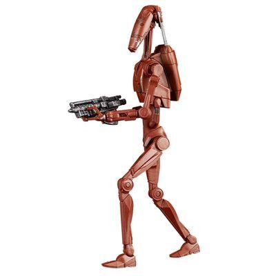 figura-colecionavel-15-cm-disney-star-wars-black-series-battle-droid-geonosis-hasbro_Frente