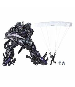 figura-colecionavel-27-cm-transformers-studio-series-shockwave-hasbro_Frente