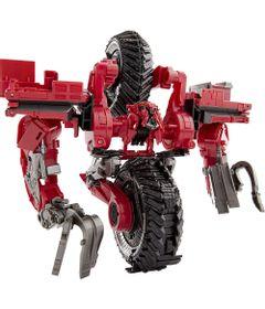 figura-colecionavel-27-cm-transformers-studio-series-constructicon-scavenger-hasbro_Frente
