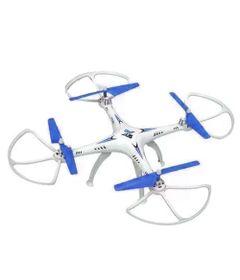 drone-quadricoptero-vectron-branco-e-azul-polibrinq_Frente