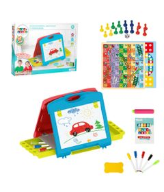 Play---learn---lousa-magica-2-em-1-maleta---BR1215-0
