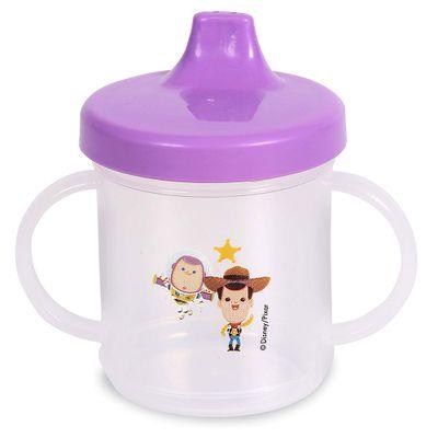 Copo-de-Treinamento-com-Alca---210-Ml---Disney---Toy-Story---BabyGo